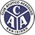 Club Atltico Acassuso