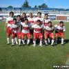 fotos_cdmoron0018