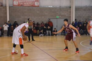 basquet062016